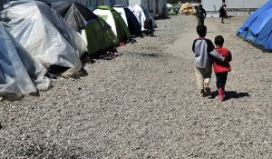 Stronger human rights monitoring at Europe's borders – why NHRIs are part of the solution