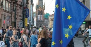 European Commission monitoring of the rule of law: What role for NHRIs?
