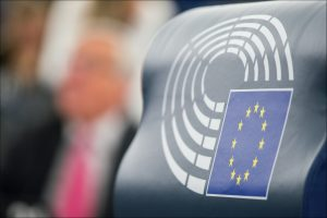European Parliament recognises NHRIs' key role in monitoring human rights in forced returns of migrants