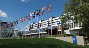 Council of Europe's Committee of Ministers adopts Recommendation on developing and strengthening NHRIs