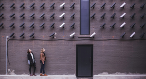 European Court of Human Rights issues landmark judgment on mass surveillance and the right to privacy