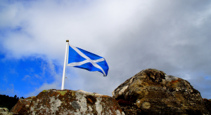 A new 21st century human rights law for Scotland