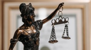 ENNHRI publishes its second annual report on the state of the rule of law in Europe