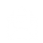 Complaints handling icon