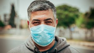 Protecting the rights of migrants during the pandemic: How have NHRIs responded?