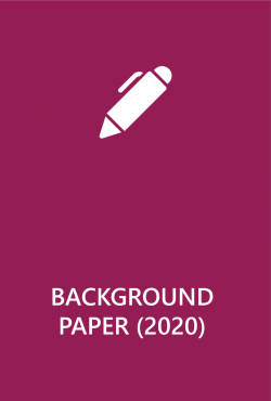 background red paper-01