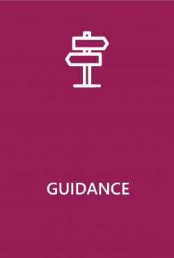 guidance-BACKGROUND-red-with-signpost-01-250x370